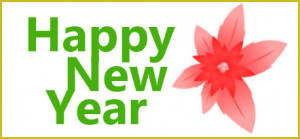 Happy New Year Wishes SMS In Bengali ~ Free SMS, Free Quotes, Free442