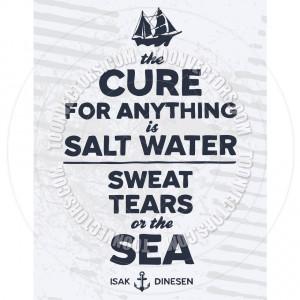 Quotes Nautical http://www.toonvectors.com/clip-art/inspirational ...