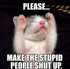 ignoring rude people quotes with images - Google Search More