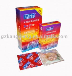 Guangzhou Kasen Industry Co., Ltd. [Verificado]