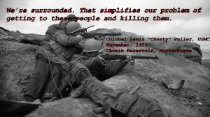 Badass Quote Wallpaper Here are some other war violence related quote