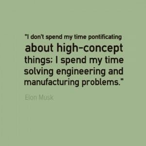 Famous Engineering Quotes. QuotesGram