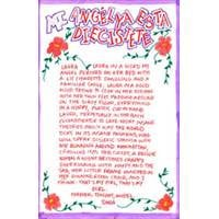 poetry quotes 18 birthday poems for friends friend birthday poems ...