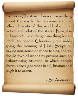 augustine_quote