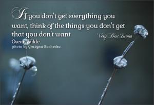 Contenment quotes, Best Contentment quotes, Quotes About Contentment
