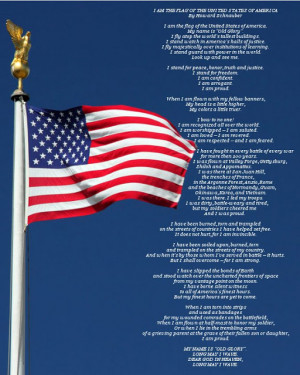 Best 4th of july poems for children