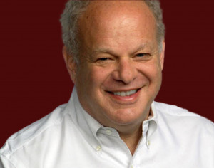 Martin Seligman Quotes