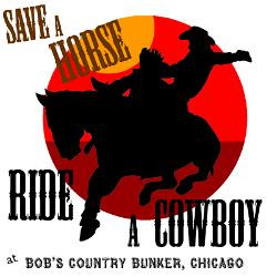 save_bobs_horse_greeting_cards_pk_of_10.jpg?height=250&width=250 ...