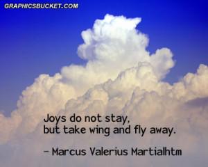 joy quotes joyful quotes peace quotes quotes on joy joy division ...