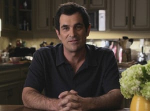33. Modern Family from The Best Things Ever Said on TV! | E! Online