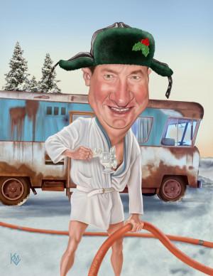 Randy Quaid Christmas Vacation Quotes. QuotesGram