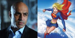 Supergirl-casts-Fanan-Tahir.jpg