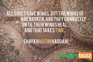 ... sufi sufism mystical kootation com http kootation com islam sufi