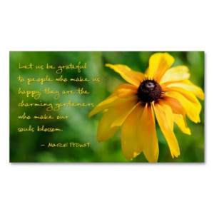 proust_quote_thank_you_business_card-rf222fd6f056b413fbde80076e985a5d3 ...