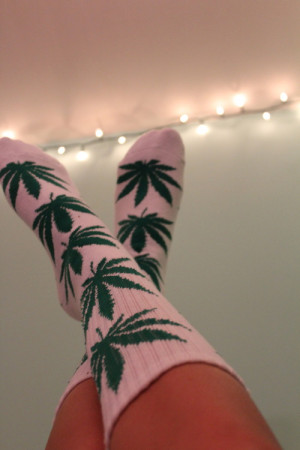 love pretty winter cute lights comfy happy weed marijuana ganja pot ...