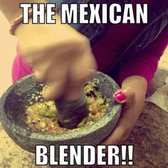 Mexicans Be Like #9712 - Mexican Problems More