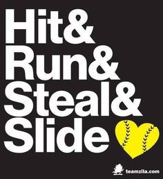 Softball Is Life Quotes Quotes. pin it. like. softball