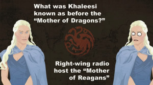 dragon+game+of+thrones+funny+meme+quotes+gif+.jpg