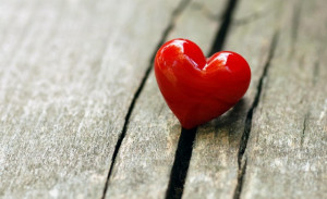 Inspirational Quotes About Love and Their Hidden Meaning