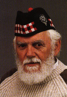 roberts john morris roberts cbe was a british historian with ...