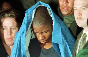 FILE PHOTO 3JUN97 - Betty Shabazz, the widow of slain civil rights ...