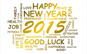 Download Happy New Year 2015 Quotes Greetings HD Wallpaper. Search ...