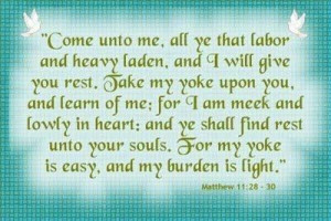 Singing Through The Pain - Wednesdays Dose - August 1st 2012 ~ Daily ...