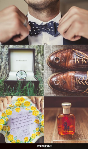 Details Photography Grooms, Grooms Details, Grooms Get Ready Photo ...