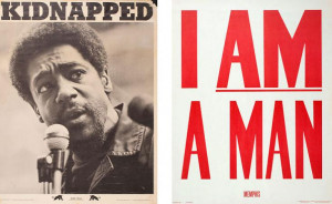 Bobby Seale Quotes Gallery for bobby seale quotes