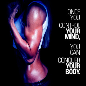quote, fitness motivational quotes, fitness motivation quotes ...