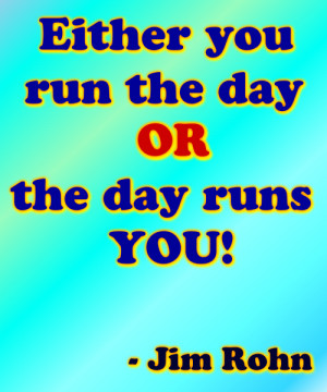 my crazy co worker crazy quote of the day http ...