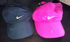Thick Girl Love Quotes I also love these hats in the