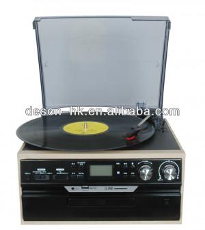 CD_turntable_vinyl_records_player_turntable_player.jpg