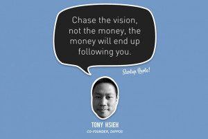 Motivational Quote Hotel Sales And Marketing Pro