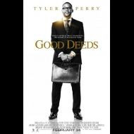 ... tyler perry, videos, movie quotes, romance, tyler perry's good deeds