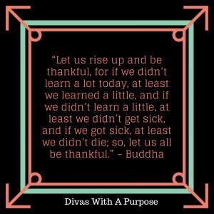Quotes About Gratitude Buddha Buddha Gratitude Quote
