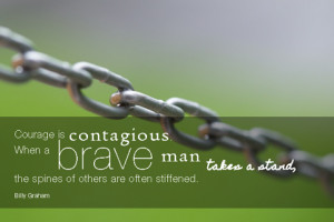 12 Motivational Quotes that will Boost Bravery in Your Small Business
