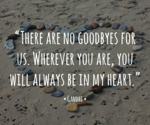 quotes for her long distance relationship quotes for her love quotes