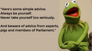 Kermit-quotes-5-1