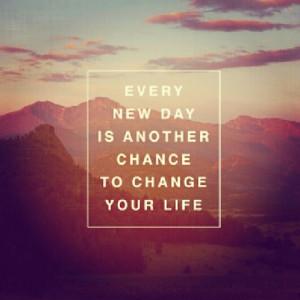 Change Quotes ..