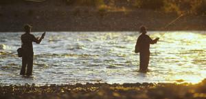 River Runs Through It quotes,A River Runs Through It (1992)