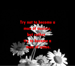 Albert Einstein,quotes,motto,maxim,life phosophy,life quote,phosophy,
