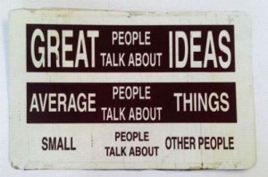 Great Inspirational Quotes Part 2 (31 PICS) - Funny Photos
