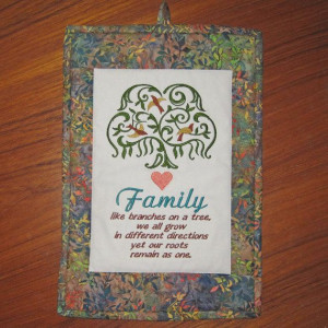 ... Quotes, Quote Wall, Housewarming Gift, Quotes Small, Genealogy Quotes