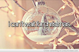 beautiful, cant wait, cute, life, love, pretty, quote, quotes