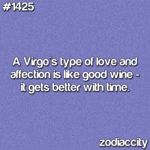virgo, zodiac