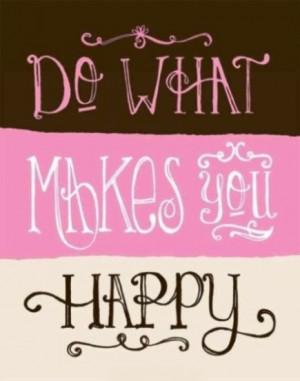 Happy Quotes 0003 2