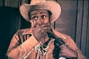 ... blazing saddles names cleavon little characters bart blazing saddles