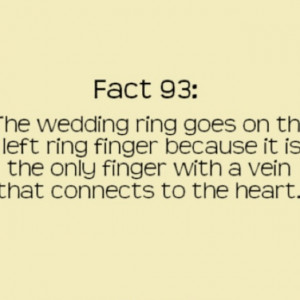 You learn something new every day. :P