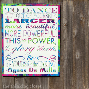Canvas Painting Ideas Quotes D.i.y. subway art canvas.